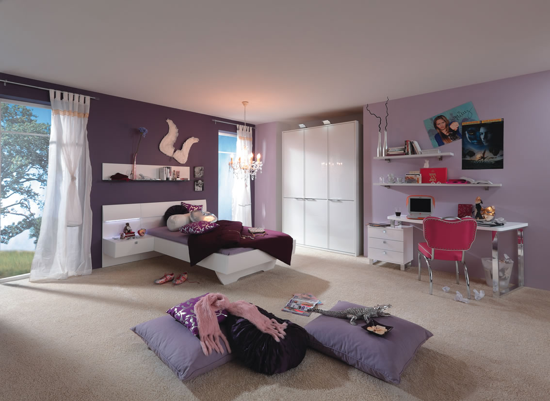 Gallery – Bedrooms from Maryport Kitchen Company Ltd – Maryport ...