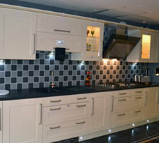 Maryport Kitchens