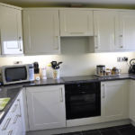 Fitted Kitchens from the Maryport Kitchen Company Ltd